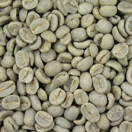 Coffee Beans, Arabica Coffee Beans, Arabica Kappi kuru - Buy online
