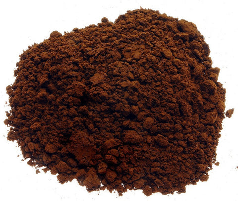 Arabica Coffee Powder, Coffee Powder, Arabica Kappi Podi - Buy Online