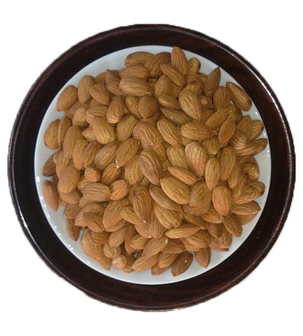 Badam or Almond - Buy Online