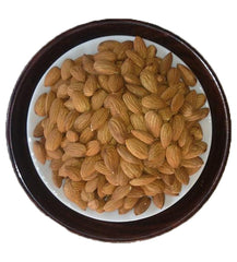 Dry Fruits/Nuts