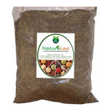 Black Pepper Powder, Kerala Kurumulaku podi, Kali Mirchi Powder - Buy Online Kali mirch