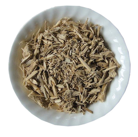 Cheru Vazhuthana medicinal plant dried crushed Buy online