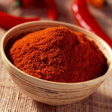 Chilly Powder - Home made spice powders - Buy Online red chilli powder (red mirchi powder)