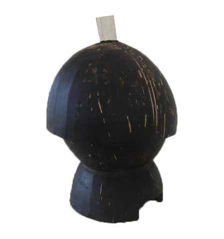 Chiratta Puttu Kutti, Coconut Shell Puttu Maker, Chiratta Puttu Maker - Buy Online