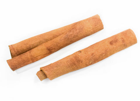 Cinnamon Sticks, Cinnamon Sticks, Karuvapatta - Buy Online