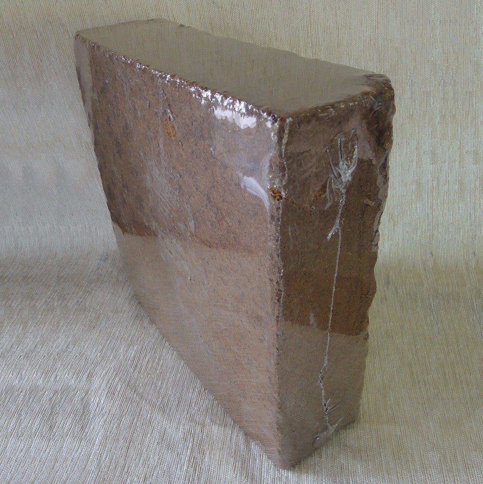 Cocopeat, Coco Coir Pith, Coco pith, Cocopeat Briquette - Buy Online