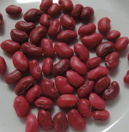 Cowpea Seeds, Payar  - Buy Online