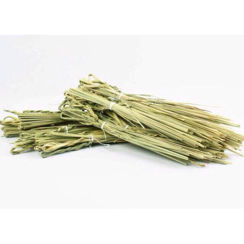 Darbha Grass, Durva Grass, Kusha Grass For Pooja And Worship - Buy Online