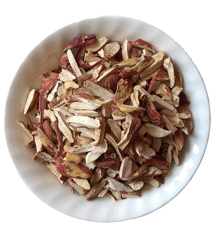 Jackfruit Seeds Dried -Dehydrated Jackfruit Seeds - Chakka kuru  - Buy Online