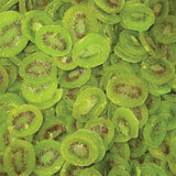 Dried Kiwi Slice - Buy Online