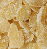 Ginger candy - Buy Online