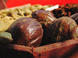 Wooden Spices Gift Box - Ettupattam-Buy Online