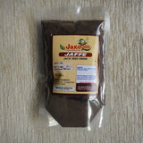 Jaffe, Jackfruit seed drink, Alternative to coffee and tea - Buy Online