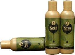 Kesa Hair Oil-Nourishing Hair Oil-Buy Online