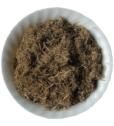 Kodithoova or Kodithuva (climbing nettle) dried crushed Buy online