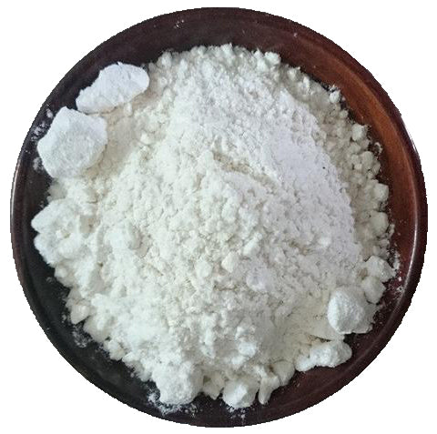 Koova Podi (Arrowroot Powder ) - Buy online
