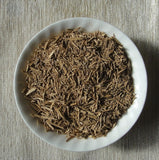 Kumbil/Kumizhu (beechwood) dried crushed Buy online