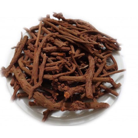Manjistha or Indian Madder- Ayurveda Product- Buy Online