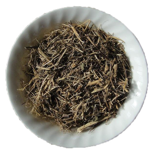 Moovila,Muvila crushed/dried (Viscid pseudarthria) - Buy Online