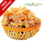 Amla Candy (Indian Gooseberry Candy) - Buy Online