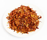 Red Chilli Flakes, Dried and Crushed Red Chillies - Buy Online