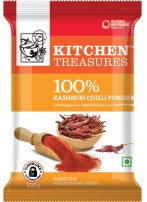 Kashmiri Chilli Powder-Buy Online