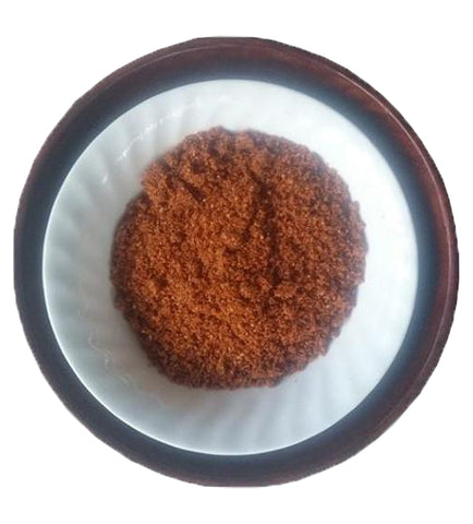Chammanthi podi or Roasted coconut chutney powder - Buy Online