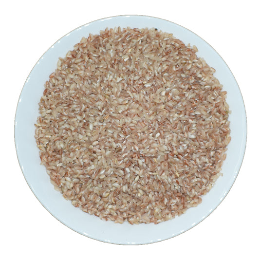 Unakkalari - Raw rice - Buy Online