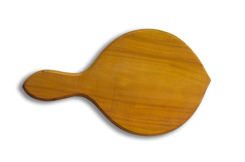 Avani Palaka Kerala Wooden Artifacts For Pooja, Wooden Chowki Bajot - Buy Online