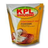 Coconut Milk Powder KPL Shudhi - Buy Online KPL Shudhi Coconut Milk Powder