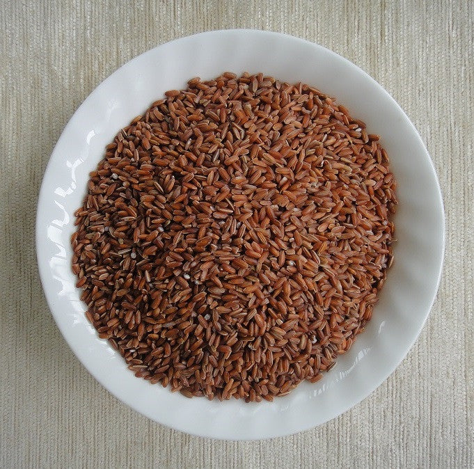 Njavara rice or Navara Rice - Organic - Buy Online