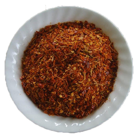 Red Chilli Flakes, Crushed Red Chillies - Buy Online Idimulaku Crushed red pepper