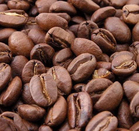 Coffee Beans Online >> Roasted Robusta Coffee Beans Roasted Coffee Beans Buy Online
