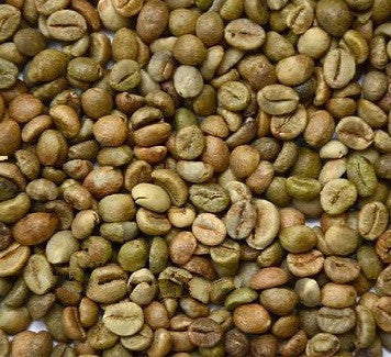 Coffee Beans, Robusta Coffee Beans, Robusta Kappi Kuru - Buy Online