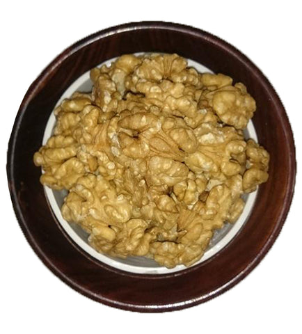 Walnuts (Akhrot) -  Buy Online Walnuts edible nuts
