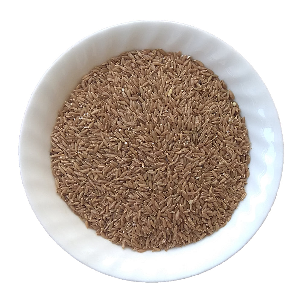 Bamboo Rice, Mulayari, Moongil Arisi - Buy online