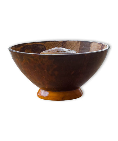 Coconut Shell Agarbathi Stand, Agarbathi Holder, Eco-Friendly Incense Holder, Coconut Shell Incense Stand - Buy Online