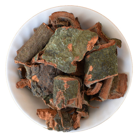 Ashoka bark (asoka tholi) dried crushed buy online