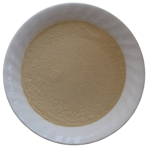 Amukkuram Powder (Ashwagandha Powder) - Buy Online