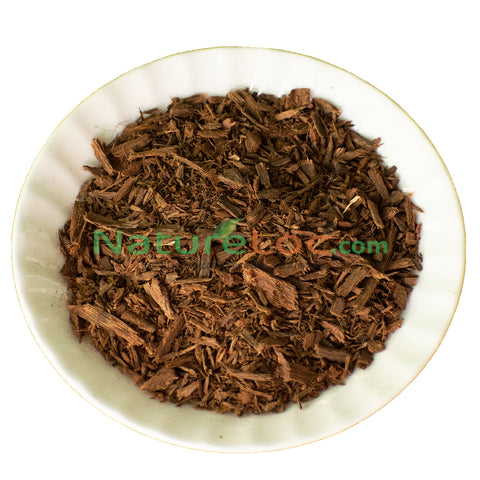 Ashoka Bark Dried Crushed - Asoka Tholi Dried Crushed, Ashok Ki Chal - Buy Online