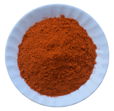 Chilly Powder - Home made spice powders - Buy Online