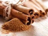 Cinnamon Sticks (roll), Cassia Cinnamon - KaruvaPatta - Buy online