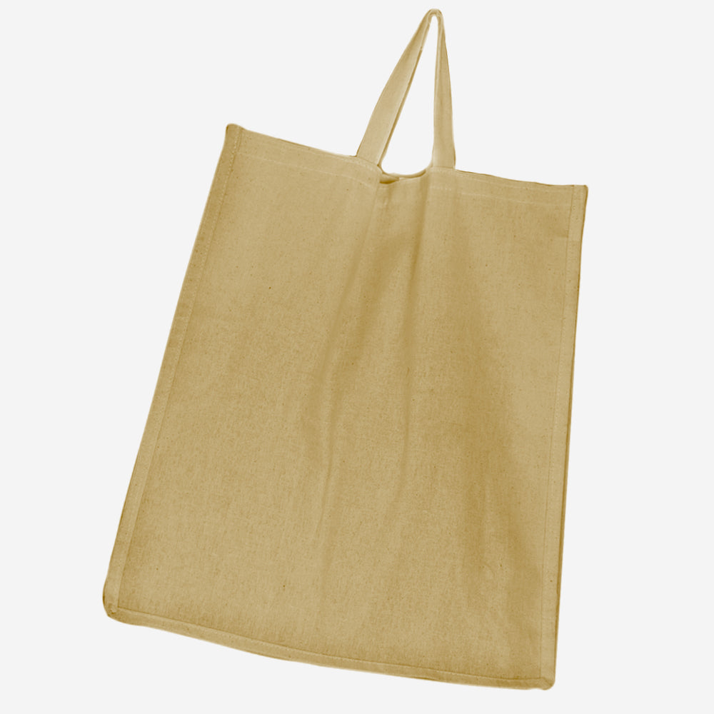 Cloth Bags, Cloth Cover, Reusable Cloth Bags, Carry Bags, Environmental Friendly Cloth Bags, Bio-degradable Cloth Bags - Buy Online