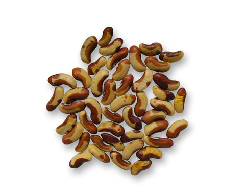 Cowpea Seeds, Payar, Vallipayar, Long Bean seeds - Buy Online