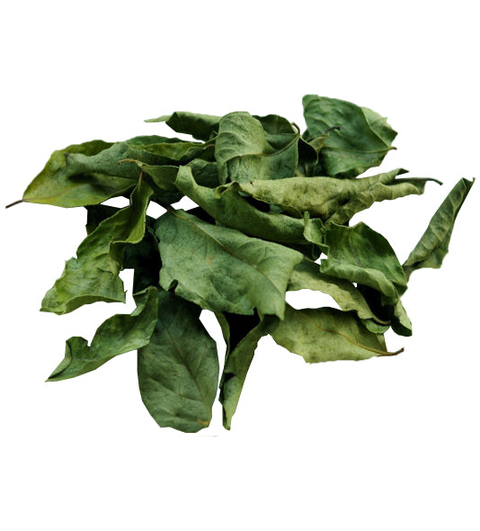 Curry Leaves Dried/Dehydrated Curry Leaf - Buy Online (Dried Kariveppila)