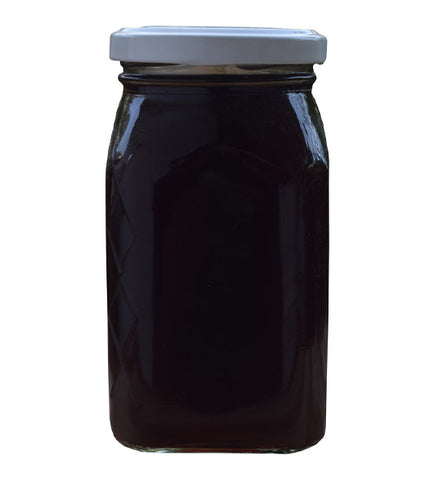 Paani Homemade Palm Honey (Palm Syrup) 100% Natural - Buy Online