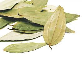 BayLeaf Dried and Dehydrated - Buy Online (Karuvaila/Vazhnaila)