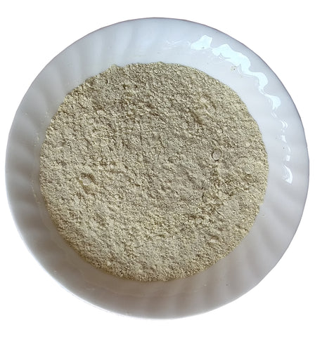 Green Gram Powder (Flour) - Cherupayar Podi-Buy Online