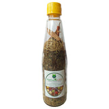 Ayurvedic Hair Oil Mix, Herbal Hair Oil Mix - Buy Online