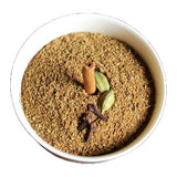 Garam Masala Powder - Home Made Masala Powders - Natureloc
